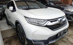 Jual Mobil Honda CR-V Prestige 2017 di Bekasi