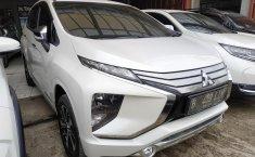 Jual Mobil Mitsubishi Xpander ULTIMATE AT 2018 di Bekasi