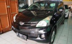 Jawa Barat, Mobil bekas Daihatsu Xenia R DLX MT 2012 dijual