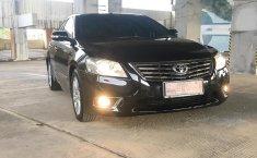 Dijual mobil Toyota Camry 2.4 V 2010 bekas, DKI Jakarta