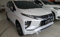 Jual Mobil Bekas Mitsubishi Xpander ULTIMATE AT 2018 di Bekasi