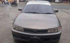 Mitsubishi Lancer 2000 Sumatra Barat dijual dengan harga termurah