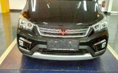 Mobil Wuling Confero 2018 S terbaik di Banten