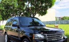 Mobil Land Rover Range Rover 2007 Vogue dijual, DKI Jakarta