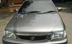 Jawa Timur, jual mobil Toyota Soluna XLi 2003 dengan harga terjangkau