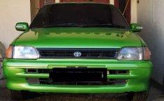 Toyota Starlet 1994 Jawa Barat dijual dengan harga termurah