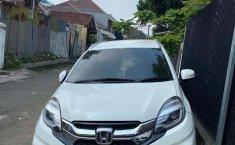 Jawa Barat, jual mobil Honda Mobilio RS Limited Edition 2015 dengan harga terjangkau