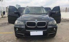 DKI Jakarta, BMW X5 E53 Facelift 3.0 L6 Automatic 2009 kondisi terawat
