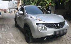 Jual Nissan Juke RX 2015 harga murah di Aceh