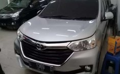 Mobil Toyota Avanza 2017 G dijual, Jawa Timur