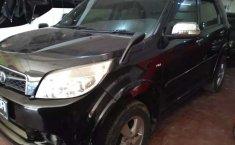 Jual cepat Toyota Rush G 2012 di Maluku Utara