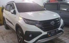 Jawa Timur, jual mobil Toyota Rush TRD Sportivo 2019 dengan harga terjangkau