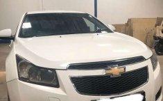 Jawa Timur, jual mobil Chevrolet Cruze 2012 dengan harga terjangkau