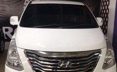 Mobil Hyundai H-1 2014 Royale terbaik di DKI Jakarta