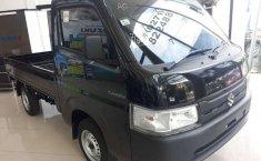 Jual mobil bekas murah Suzuki Carry Pick Up 2019 di Jawa Tengah