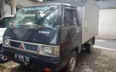 DKI Jakarta, Mitsubishi L300 2012 kondisi terawat