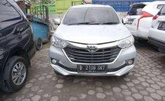 Jual Toyota Avanza Veloz 2015 harga murah di Jambi