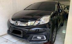 Jawa Timur, jual mobil Honda Mobilio E Prestige 2015 dengan harga terjangkau