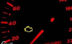 Jangan Langsung Panik Jika Indikator Check Engine Chevrolet Captiva Menyala