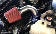 Pahami Fungsi dan Jenis Open Filter Buat Penambah Tenaga Mesin Mobil