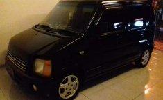 Dijual mobil bekas Suzuki Karimun DX, Bali