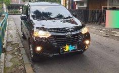 Mobil Daihatsu Xenia 2015 X DELUXE dijual, Jawa Barat