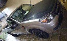 Mobil Ford Ranger 2009 XLT terbaik di Jawa Barat
