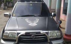 Suzuki Escudo 2002 Jawa Timur dijual dengan harga termurah