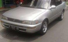 Jual cepat Toyota Corolla 1992 di Jawa Tengah