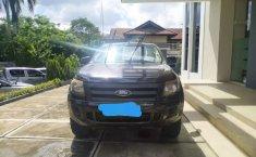 Dijual mobil bekas Ford Ranger XLT, Kalimantan Barat
