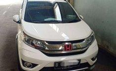 Mobil Honda BR-V 2019 E Prestige dijual, DKI Jakarta