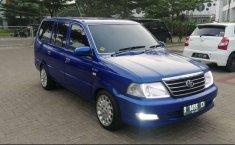 Banten, jual mobil Toyota Kijang LGX 2003 dengan harga terjangkau