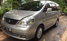 Dijual mobil bekas Nissan Serena City Touring, DKI Jakarta