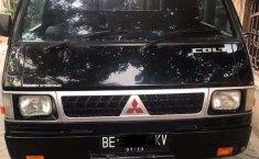 Jual Mitsubishi L300 2018 harga murah di DKI Jakarta