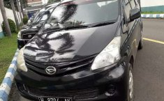 Jawa Barat, jual mobil Daihatsu Xenia Mi 2014 dengan harga terjangkau