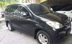 Jual mobil bekas murah Daihatsu Xenia Xi 2009 di Jawa Timur