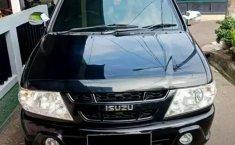 Jual cepat Isuzu Panther LM 2007 di Jawa Barat