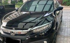 Jual cepat Honda Civic 2017 di DKI Jakarta