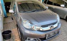 Dijual mobil bekas Honda Mobilio E Prestige, Jawa Timur