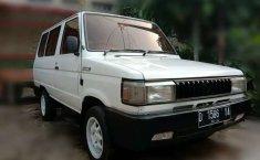 Toyota Kijang 1986 Jawa Barat dijual dengan harga termurah