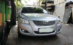 Mobil Toyota Camry 2009 V dijual, DKI Jakarta