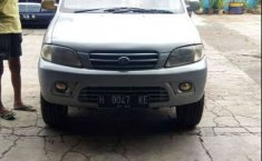 Jual cepat Daihatsu Taruna CX 2002 di Jawa Tengah