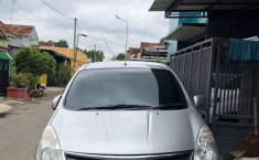 Jual mobil Nissan Grand Livina SV 2013 bekas, Jawa Tengah