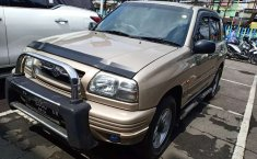 Dijual mobil bekas Suzuki Escudo JLX, DKI Jakarta