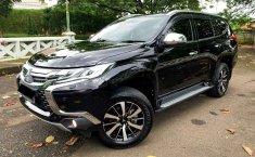 Dijual mobil bekas Mitsubishi Pajero Sport Dakar 2.4 Automatic, DKI Jakarta