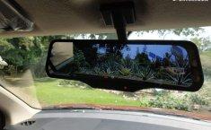 Ini Lho Fungsi dan Cara Kerja Fitur Smart E-Mirror di Suzuki XL7