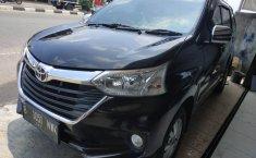 Dijual Mobil Toyota Avanza G 2016 di DIY Yogyakarta