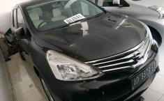 Jual Cepat Mobil Nissan Grand Livina 1.5 NA 2013 di DIY Yogyakarta