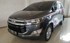 Mobil bekas Toyota Kijang Innova 2.0 V AT 2018 dijual, Jawa Barat