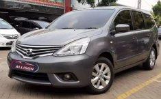 Banten, Mobil bekas Nissan Grand Livina XV 2013 dijual